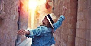 5 Ways To Rediscover Your Passion In Life