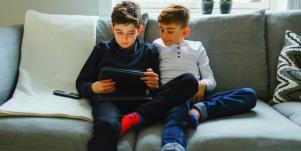 How To Deal With Your Kid's Video Game Addiction To Fortnite