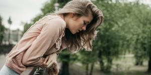 How To Tell If It's True Love – Or Trauma Bonding