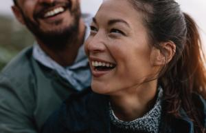 Why Am I Still Single? How To Improve Low Self-Esteem In Dating