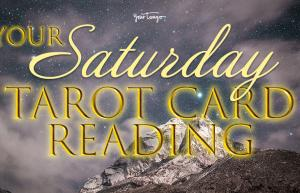 Astrology Horoscope & Tarot Card Reading For Today, April 7, 2018 For Each Zodiac Sign