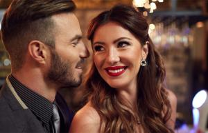 3 Ways To Keep A Man Attracted And Lusting For You Forever