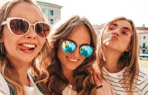 Birth Compatibility: Who You're Most Compatible With, Based On Your Birth Order