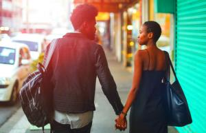 3 Reasons Why You Should Marry FIRST And Fall In Love Later