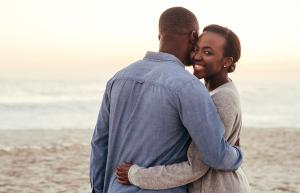 Do Not Offer Commitment To Your Man Until You Know These 7 Things