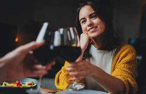 The Secret To Dating (And Getting Men) Like A French Woman