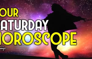 Horoscope For Today, January 16, 2021