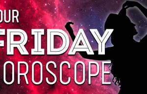Horoscope For Tomorrow, January 22, 2021
