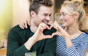 How To Find Your Soulmate, Using The Law Of Attraction To Manifest Love