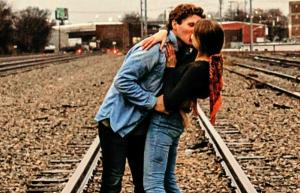 How To Make A Long Distance Relationship Work By Deepening Intimacy