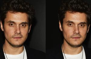 John Mayer's 10 Most Controversial Comments Ever