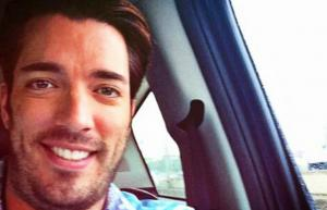 Interview With Jonathan Scott Of HGTV's 'Property Brothers' On Love, Dating & Relationships
