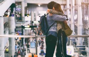 How To Be Intimate In A Long Distance Relationship