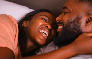 Ways To Make A Man Want A Relationship (If He Says He Doesn't)