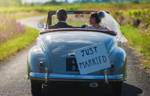 Chances Of Marriage: 3 Ways Your Hometown Predicts Your Shot At Marriage