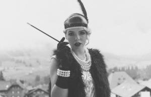 The Sexy Costume You Can Wear Even After Halloween Is Over, Based On Your Zodiac Sign