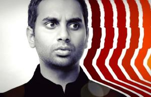 The One Lesson Parents Can Learn From The Aziz Ansari Sexual Assault Accusation