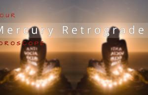 How Mercury In Retrograde Affects Each Zodiac Sign From Now Until December 6, 2018