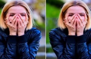 8 Hilariously Awful First Date Stories That Will Make You Swear Off Dating Apps Forever