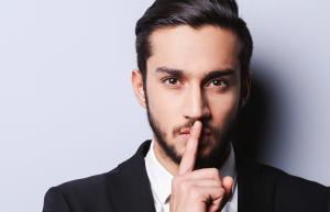 8 Secrets Men Hide From Wives