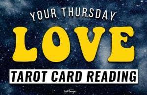 YourTango Free Daily Love Horoscopes + Tarot Card Readings For All Zodiac Signs