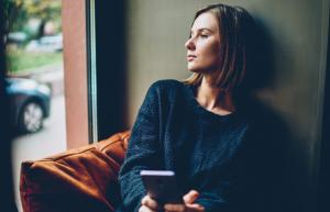 Why Am I Single? 4 Common Reasons Why Men Leave Good Women