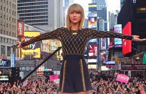 Taylor Swift relationship quotes