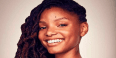 Who Is Halle Bailey? New Details On The #NotMyAriel Controversy Surrounding The Singer-Actress Who Will Play Ariel In 'The Little Mermaid' In Disney's Live-Action Remake