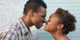 4 Good Habits Couples In Healthy Relationships Have That Help Them Stay In Love