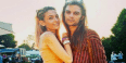 Is Paris Jackson Married? New Details On Michael Jackson's Daughter And Her Relationship With Gabriel Glenn